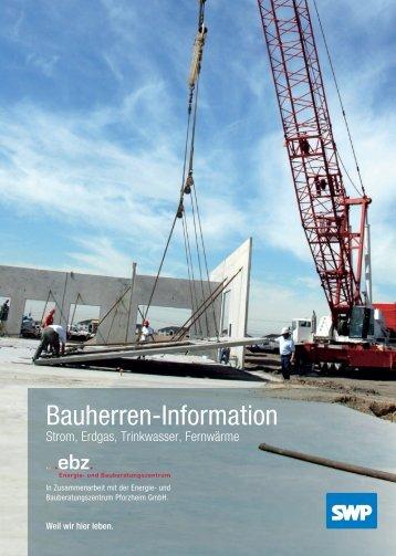 2.450 kb - Stadtwerke Pforzheim
