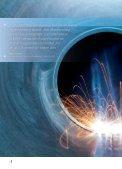 Mit EMSY Energieeinsparpotenziale erkennen und nutzen EMSY ... - Page 2