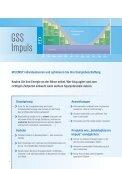 Mit EMSY Energieeinsparpotenziale erkennen und nutzen EMSY ... - Page 4