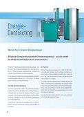 Mit EMSY Energieeinsparpotenziale erkennen und nutzen EMSY ... - Page 6