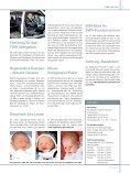 Zusatz - Teaser für Datei 1816 - SWP Stadtwerke Pforzheim - Page 3