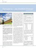 Zusatz - Teaser für Datei 1816 - SWP Stadtwerke Pforzheim - Page 4