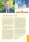Kundenzeitschrift - Stadtwerke Schaumburg-Lippe - Seite 2