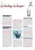 Kundenzeitschrift - Stadtwerke Schaumburg-Lippe - Seite 5