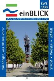 Drucken 06237 SWS-Einblick 01-06_3 - Stadtwerke Schönebeck ...