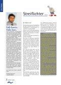 einBLICK - Stadtwerke Schönebeck GmbH - Seite 2