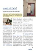 einBLICK - Stadtwerke Schönebeck GmbH - Seite 3