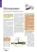 einBLICK - Stadtwerke Schönebeck GmbH - Seite 6