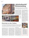 eprosa - Stadtwerke Schwarzenberg GmbH - Seite 2
