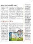 eprosa - Stadtwerke Schwarzenberg GmbH - Seite 3