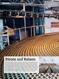 eprosa - Stadtwerke Schwarzenberg GmbH - Seite 4