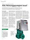 eprosa - Stadtwerke Schwarzenberg GmbH - Seite 6