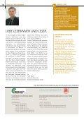 Gute Bekannte 2011 - Stadtwerke Stadtroda GmbH - Seite 2