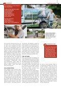 Gute Bekannte 2011 - Stadtwerke Stadtroda GmbH - Seite 5