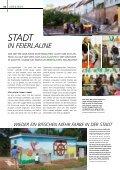 Gute Bekannte 2011 - Stadtwerke Stadtroda GmbH - Seite 6
