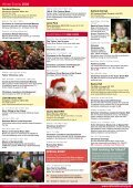 Christmas - Days Out Leaflets - Page 2