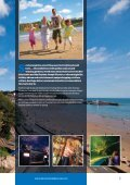 hotels - Days Out Leaflets - Page 5