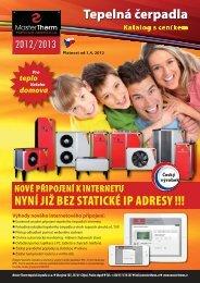 TC MT cenik 2012 - M-SOLAR.ToP