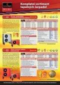 TC MT cenik 2012 - M-SOLAR.ToP - Page 2