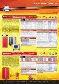 TC MT cenik 2012 - M-SOLAR.ToP - Page 3