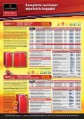 TC MT cenik 2012 - M-SOLAR.ToP - Page 5
