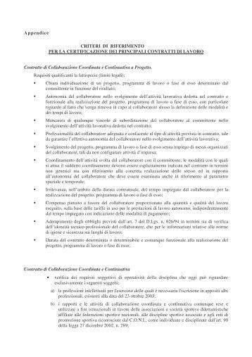 mod 14 - Ministero del Lavoro e delle Politiche Sociali
