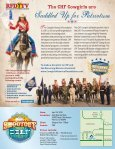 Tee it up for Veterans - Cowgirls Historical Foundation - Page 2