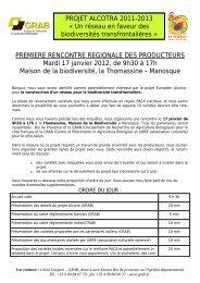 invitation_GRAB-BdP_.. - GRAB, Groupe de Recherche en ...