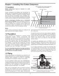 Installation, Operation & Maintenance Manual - Corken - Page 5