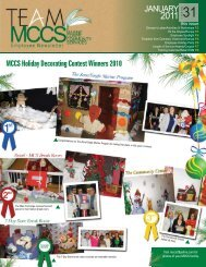 Jan Team MCCS in read right order-8 - MCCS 29 Community Services