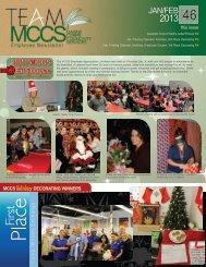 January/February - MCCS 29 Community Services