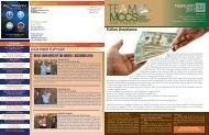 Download - MCCS 29 Community Services