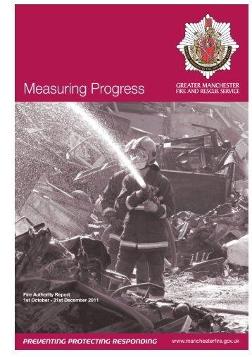 Appendix D Measuring Progress Report , item 90. PDF 5 MB