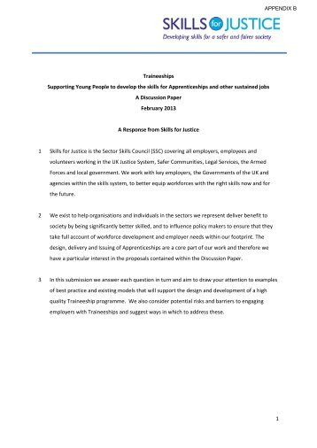 Appendix B Apprentices , item 43. PDF 1 MB - Greater Manchester ...