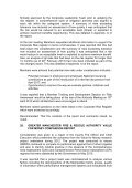 Minutes Template - Greater Manchester Fire and Rescue Service ... - Page 2