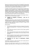 Minutes Template - Greater Manchester Fire and Rescue Service ... - Page 4