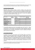 Appendix 1 , item 7. PDF 203 KB - Greater Manchester Fire and ... - Page 3