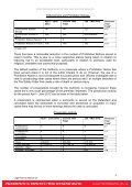 Appendix 1 , item 7. PDF 203 KB - Greater Manchester Fire and ... - Page 4