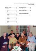 Activity Report - Greater Manchester Fire and Rescue Service ... - Page 3