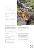 Activity Report - Greater Manchester Fire and Rescue Service ... - Page 5