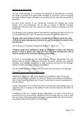 Appendix B - Greater Manchester Fire and Rescue Service ... - Page 2