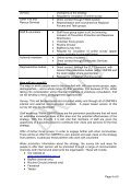 Appendix B - Greater Manchester Fire and Rescue Service ... - Page 4