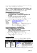 Appendix B - Greater Manchester Fire and Rescue Service ... - Page 5