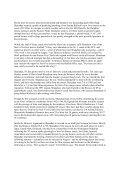 Mastermind - IMG Speakers - Page 3