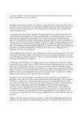 Mastermind - IMG Speakers - Page 4