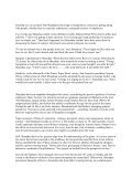 Mastermind - IMG Speakers - Page 5