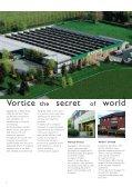vortice - Alb Violet - Page 2