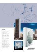 vortice - Alb Violet - Page 6