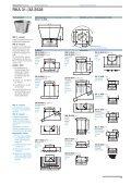 Strona katalogowa produktu - scrol - Seite 4