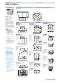 Strona katalogowa produktu - scrol - Seite 6